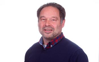 Yves Vanderhoeven