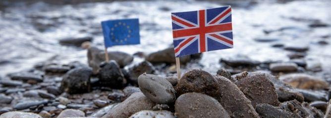 Konsilanto Brexit