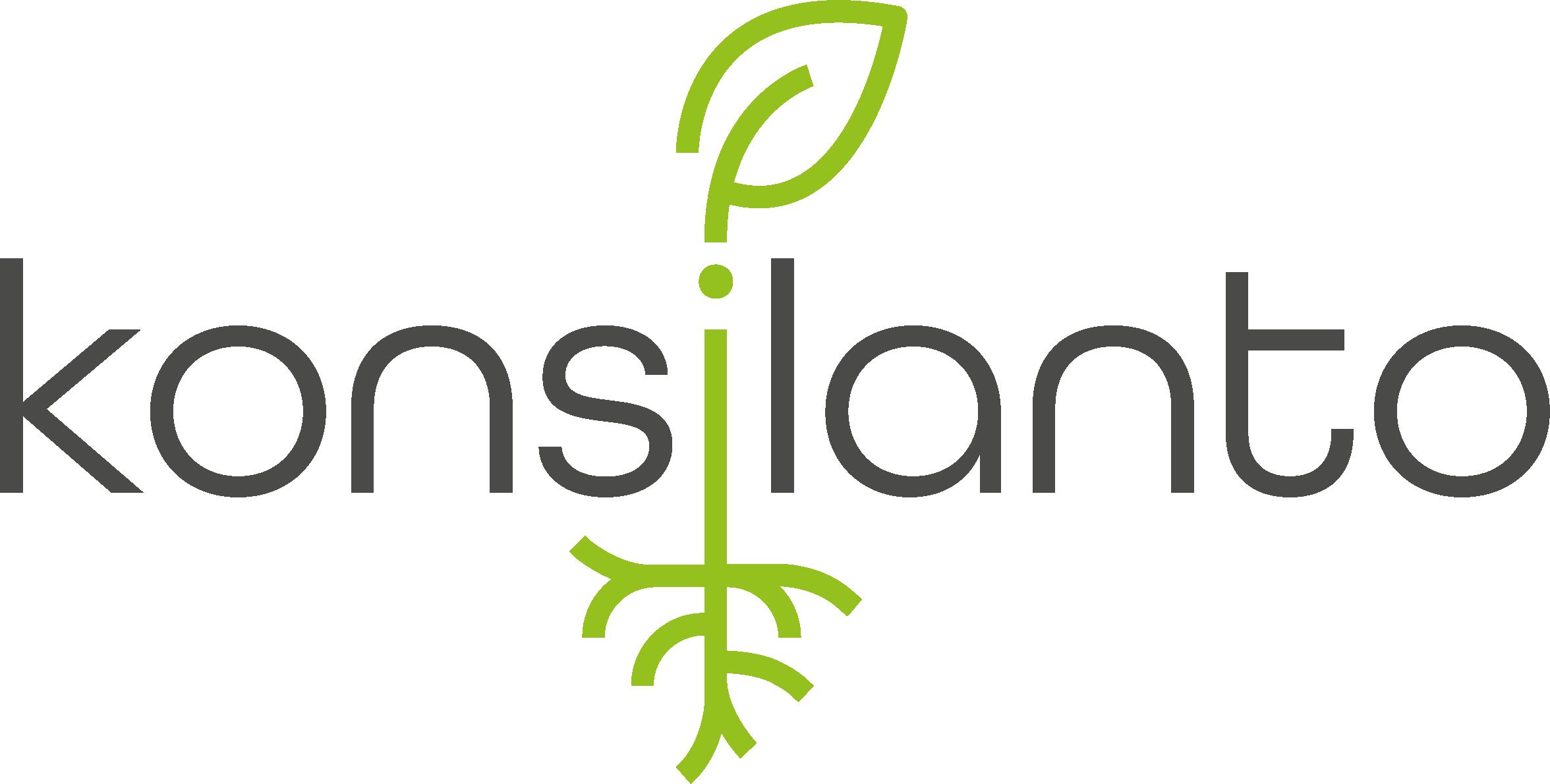 Konsilanto Logo